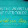 Check Out the WE TOLD SIX LIES Prompt Tour and Enter for a Chance to Win!